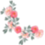 —Pngtree—hand-painted flowers_861418.png