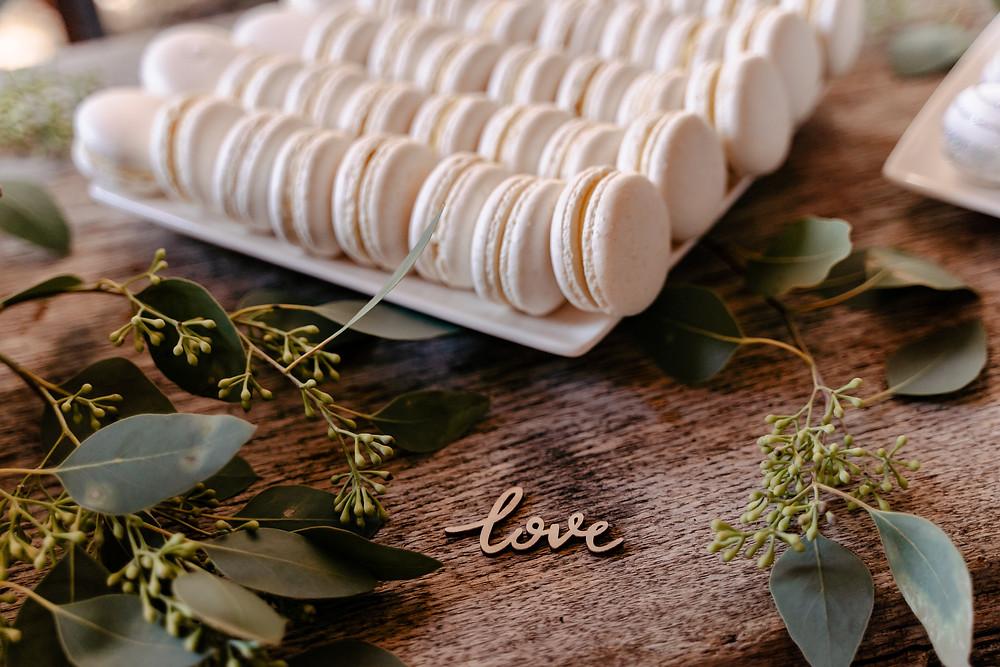 bruidsreportage huwelijk bruiloft fotografie yourmoments sweettable