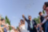 bruiloft-mallorca-huwelijk-fotoreportage
