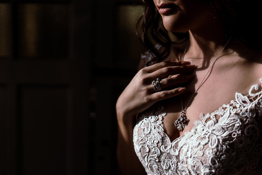 bruiloft fotoreportage liefde huwelijk fotografie yourmoments utrecht sieraden