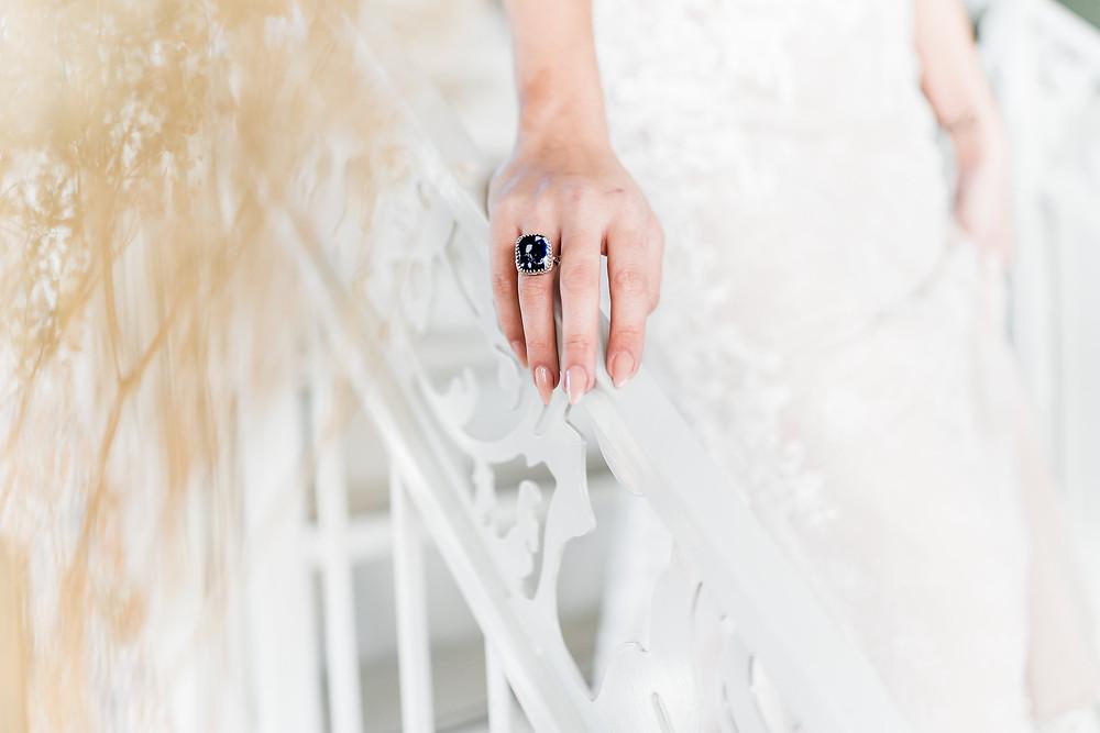 bruiloft fotoreportage liefde huwelijk fotografie yourmoments utrecht ring