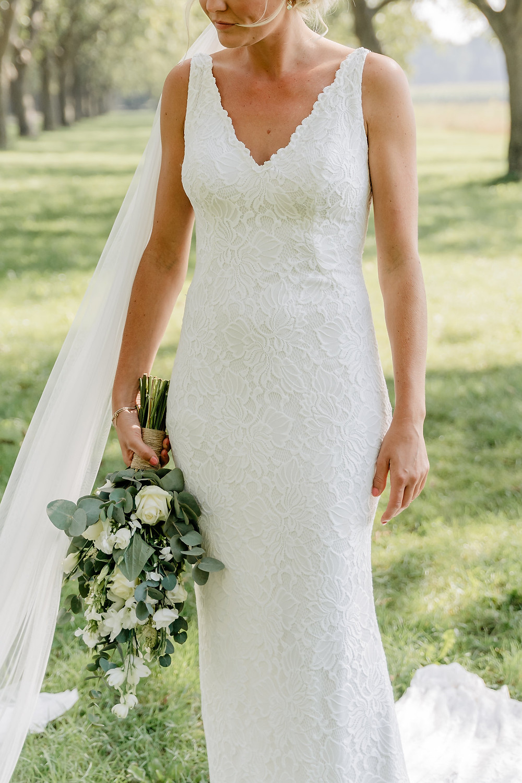 bruidsreportage huwelijk bruiloft fotografie yourmoments