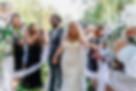 bruiloft-liefde-geluk-huwelijk-fotoshoot