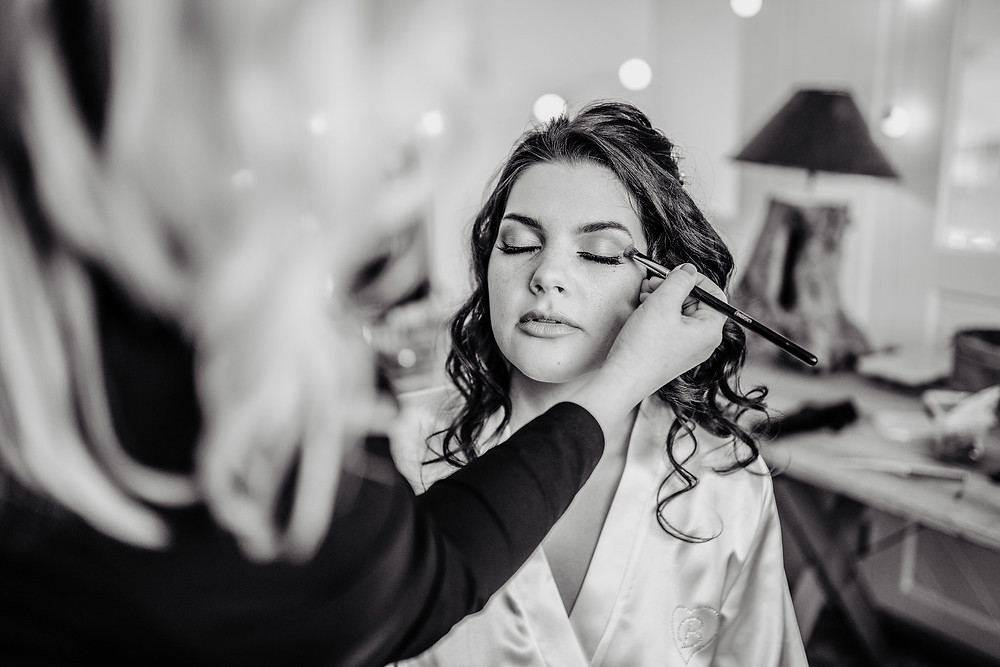 bruiloft fotoreportage liefde huwelijk fotografie yourmoments utrecht makeup