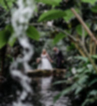 YourMomens bruidsfotografie