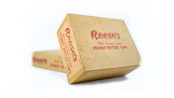 Reeses Boxes Touched up.png