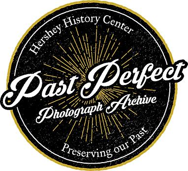 Past Perfect Design Script.png