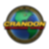 2016_CIR_FullGlobe_Drop_Logo_RGB-e149429