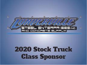 Stock Truck-100.jpg