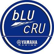 Yamaha-bLU-cRU.jpg