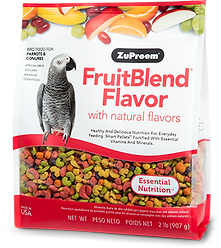 birdfood1.png