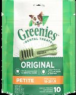 greenies.png