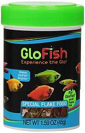 fishfood6.jpg