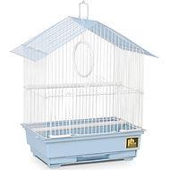 birdcage1.jpg