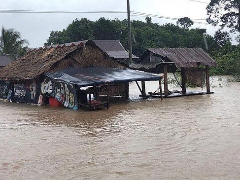 Überschwemmungen_Juli2_2018.JPG