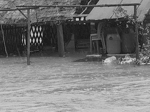 %C3%83%C2%9Cberschwemmungen_Juli1_2018_e