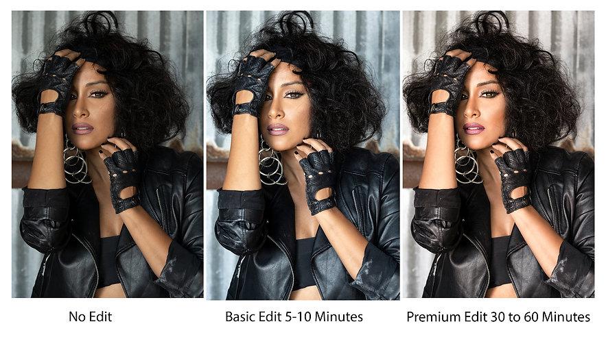 no edit basic premium-1.jpg