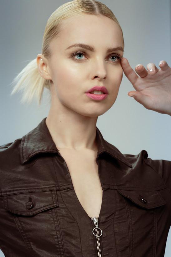 Blonde Female Model.jpg