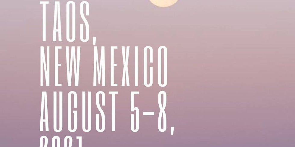 4 Days in Taos, NM