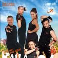 baila26-02.jpg