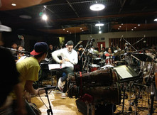 Afro Urbanity 最新シングル 9/1 配信決定!