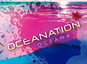 oceana_jacket_web800.jpg