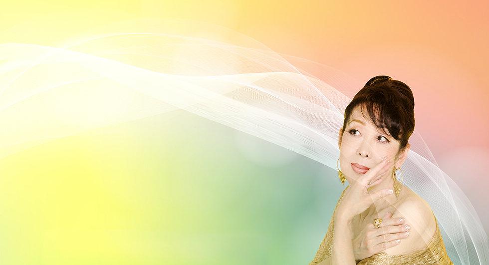 kishi_web.jpg
