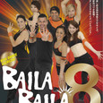 BAILA BAILA vol,8