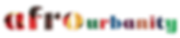 AU_logo3.png
