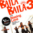 BAILA BAILA vol,3