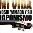 Yoshi Yamada y su JAPONISMO