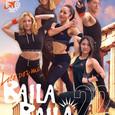 BAILA BAILA vol,22