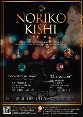 Kishi_A5flyer_190124.jpg