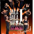 BAILA BAILA-J vol,2