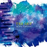 Miwa Tanabe / THE SKY