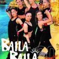BAILA BAILA vol,20