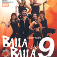 BAILA BAILA vol,9