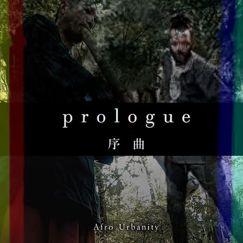 Prologue 序曲