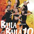 BAILA BAILA vol,10