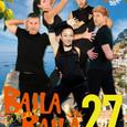 baila27.jpg