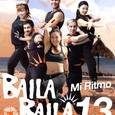 BAILA BAILA vol,13