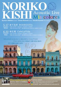 Kishi_A5flyer_0517_CS6ol.jpg