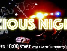 7/24 BAILA BAILA PRECIOUS NIGHT LIVE!!