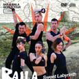 BAILA BAILA vol,14
