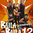 BAILA BAILA vol,12