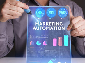 Marketing Automation Best Practices – Do it Right!