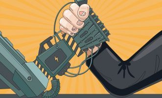 Bot or Not? – Are you suffering from 'bot clicks'?