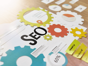 Why Invest in SEO?