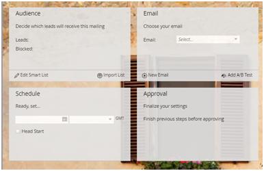 Send Email Program
