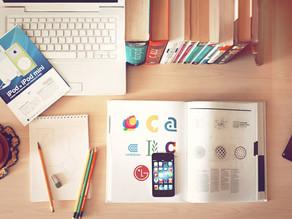Using accumulating fields – Improve your Marketo Data Management